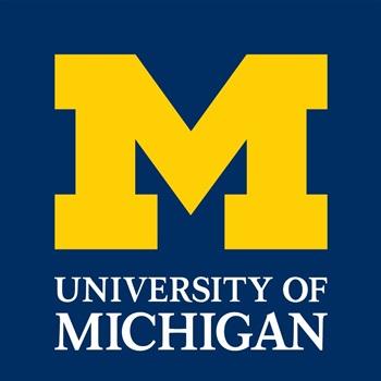 University of Michigan - Michigan Women's Water Polo