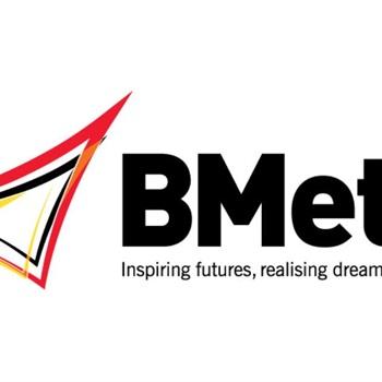 Birmingham Met College - Rec Team