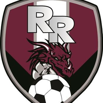 Round Rock High School - Boys' Varsity Soccer