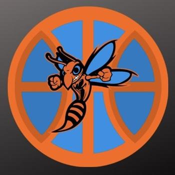 South Gibson County High School - Girls Varsity Basketball