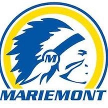 Mariemont High School - Mariemont Youth