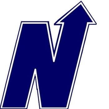 Edmond North High School - Boys Varsity Basketball