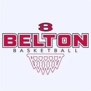 Belton High School - Boys Varsity Basketball
