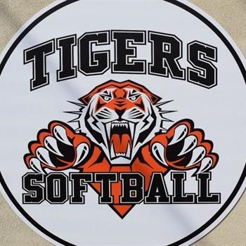 Ridgefield High School - RHS Softball
