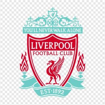 Liverpool FC Academy - MD - Liverpool 02