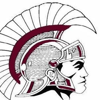Greenville High School - Girls Varsity Basketball
