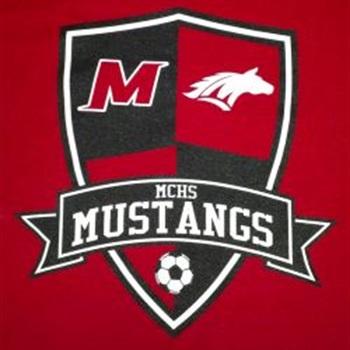 McCracken County High School - Girls Soccer