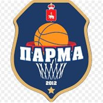 Parma Basketball - Parma Men