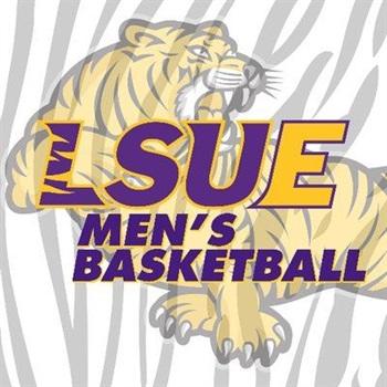 Louisiana State University - Eunice - Men's Basketball