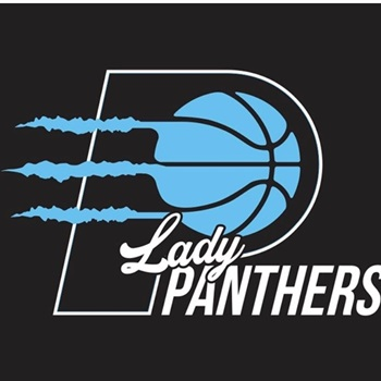 Patricia E. Paetow High School - Girls' Varsity Basketball