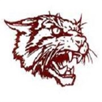Clear Creek High School - Swim, Dive and Water Polo