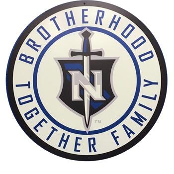 Nolensville High School - Nolensville Freshmen Team