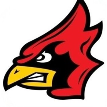 Coon Rapids High School - Boys Soccer