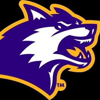 Johnson High School - Lady Wolves Basketball
