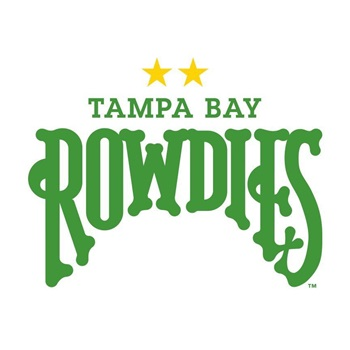 Tampa Bay Rowdies - Tampa Bay Rowdies Boys U-13