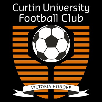 Curtin University Football Club - Mens 1st Team
