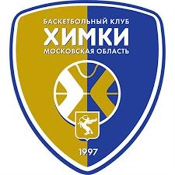 BC Khimki - Khimki Men