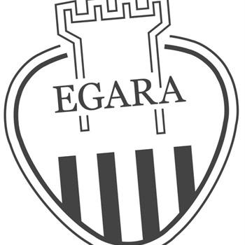 Club Egara DHF - Club Egara DHM