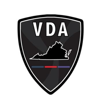 Virginia Development Academy - Virginia Development Academy Boys U-15