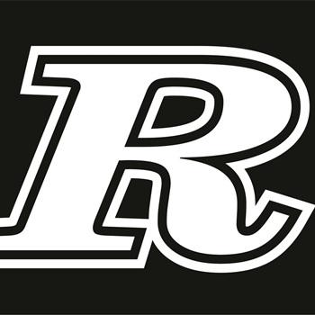 Raritan High School - Varsity Baseball