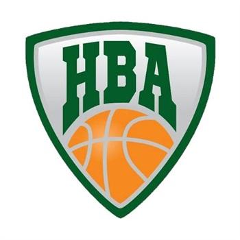 Helsinki Basketball Academy - HBA