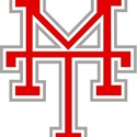 Manti High School - Boys Basketball