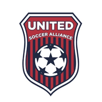 United Soccer Alliance - United Soccer Alliance Girls U-17