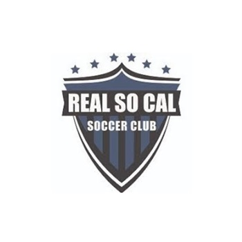 Real So Cal - Real So Cal Girls U-17