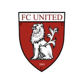 FC United Soccer Club  - FC United Soccer Club Boys U17 DA