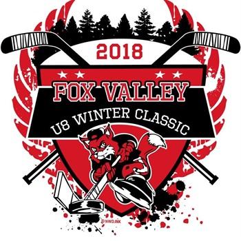 Fox Valley Youth Hockey - Fox Valley