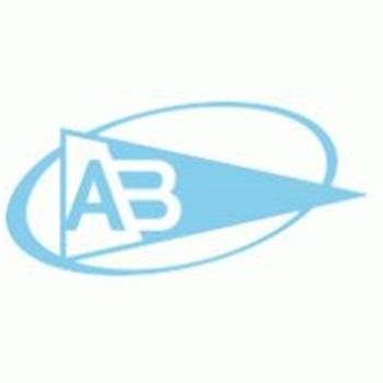 Aviron Bayonnais - AVIRON BAYONNAIS CRABOS