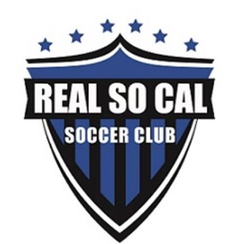 Real So Cal - Real So Cal DPL - 2006