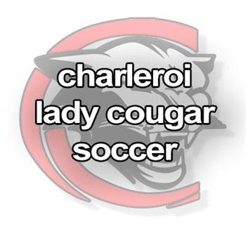 Charleroi High School - CHS Girls Soccer