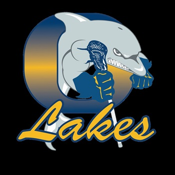 Ocean Lakes High School - Lacrosse