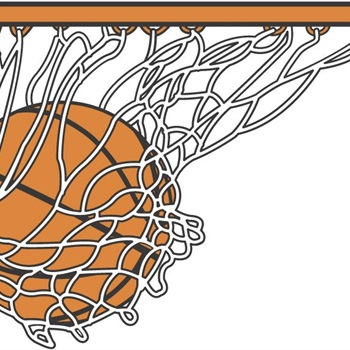 Burlington High School - Girls Varsity Basketball