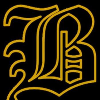 Bordentown Regional High School - Wrestling