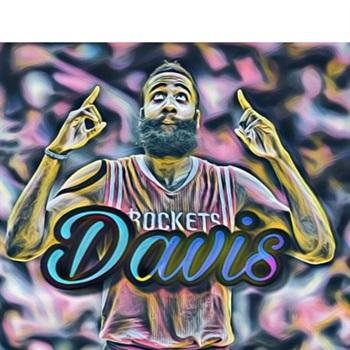 Bronson Davis