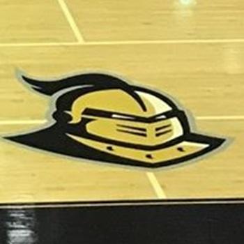 Kenwood High School - Boys Varsity Basketball