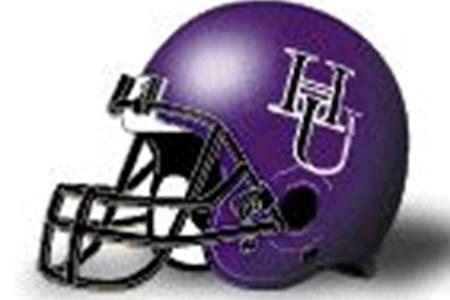 Mens Varsity Football New Mexico Highlands University Las Vegas
