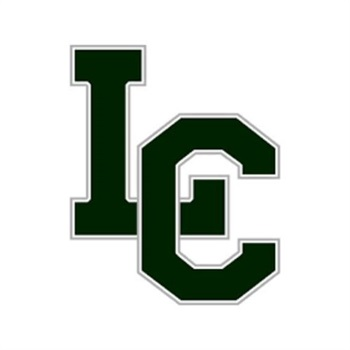 Lake Catholic High School - Varsity Football