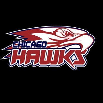 Chicago Hawks Hockey Club - U18 CSDHL