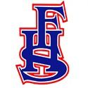 Franklin High School - Boys Varsity Football