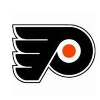 Don Mills Flyers - Flyers