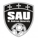 St. Ambrose University - St. Ambrose Men's Varsity Soccer