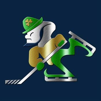 Irish Youth Hockey - Rovers 10U AA