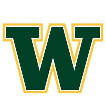 Whitefish High School - Boys' Varsity Basketball
