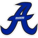 Anamosa High School - JV Football