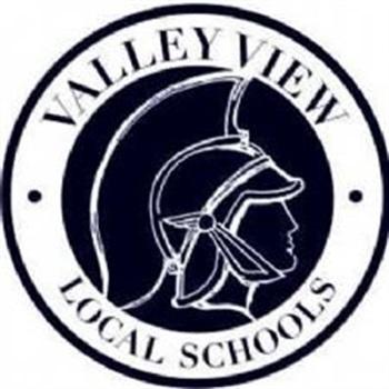 Valley View High School - Girls Varsity Soccer
