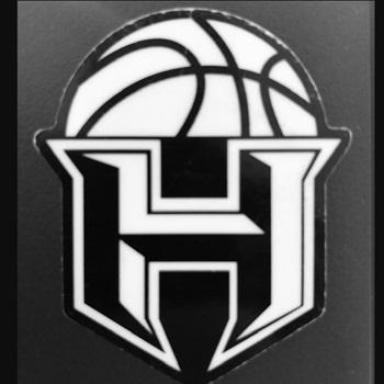 Horizon High School - Boys' Junior Varsity Basketball