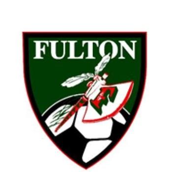 Fulton High School - Boys Varsity Soccer